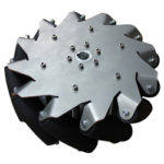 10inch-steel-body-mecanum-wheel-right