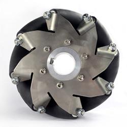 152mm-Stainless-Steel-Mecanum-Wheel-left-14154-1