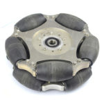 254mm-double-aluminum-omni-wheel-bearing-rollers-14147