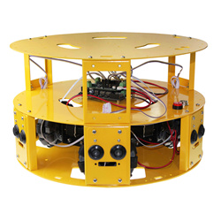 3wd-100mm-omni-wheel-arduino-robotics-car-c006